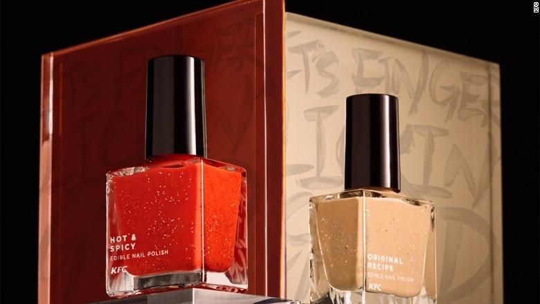 160505121249-kfc-nail-polish-bottles-780x439.jpg