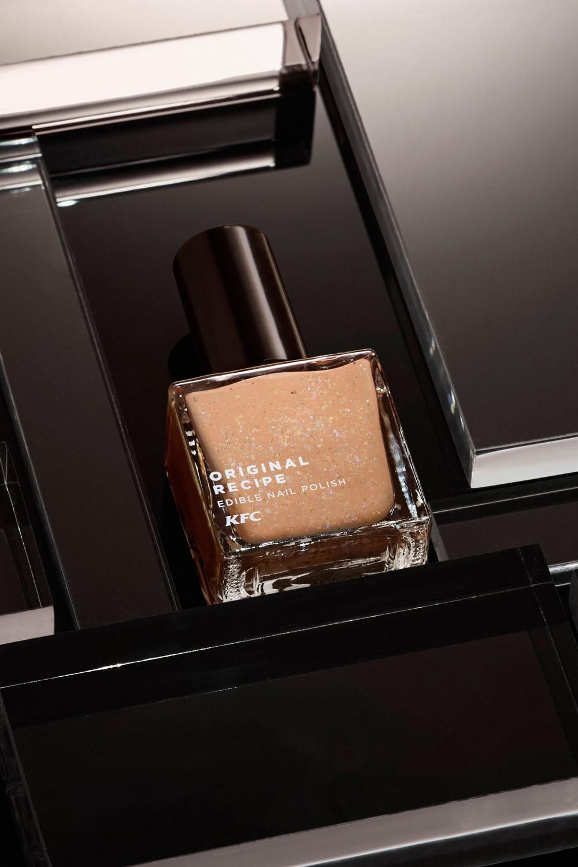kfc-nail-polish-3.jpg
