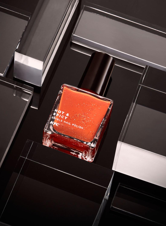 kfc-nail-polish-1.jpg