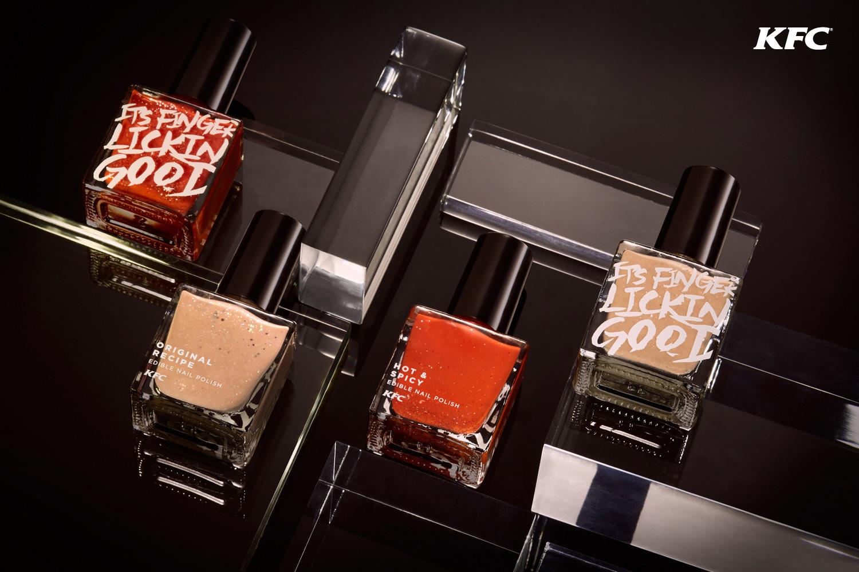 kfc-nail-polish-2.jpg