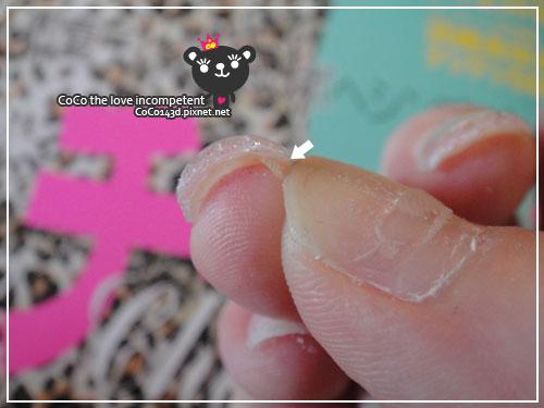 nail7.jpg