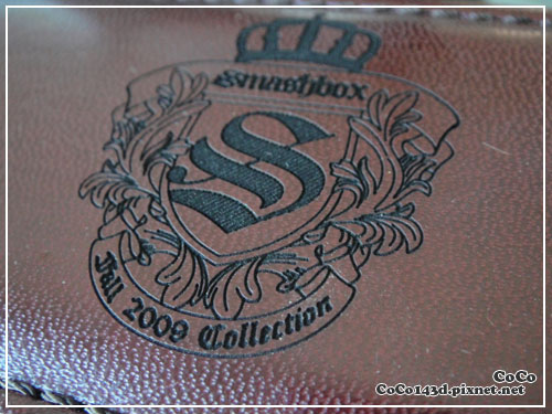 smashbox1.jpg