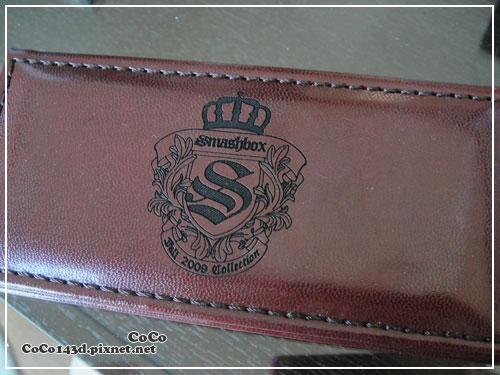 smashbox2.jpg