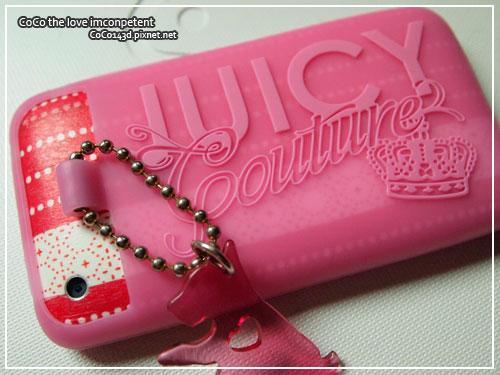 juicy2.jpg