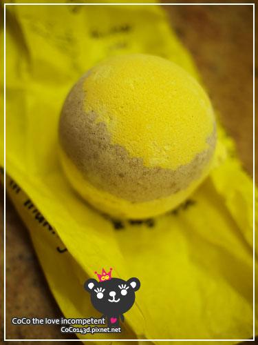 lushball.jpg