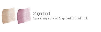 sugarland.jpg
