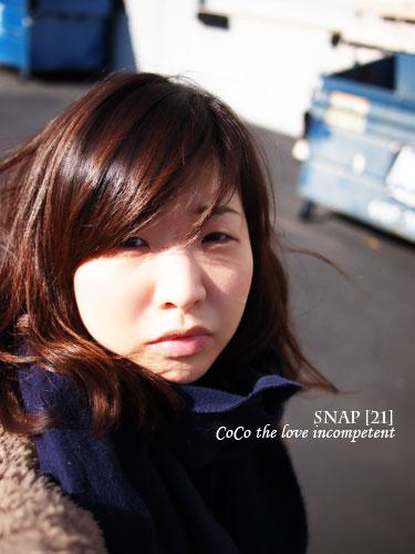 SNAP [21]