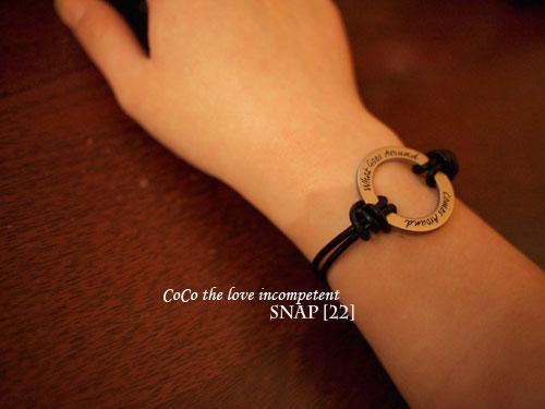 SNAP [22]