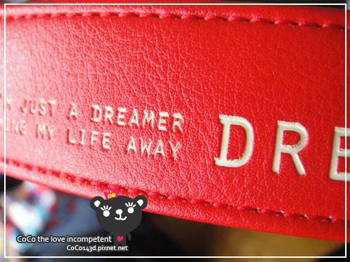 dreamer1.jpg