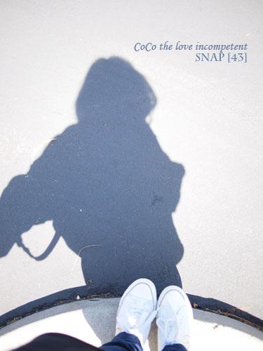 SNAP [43]