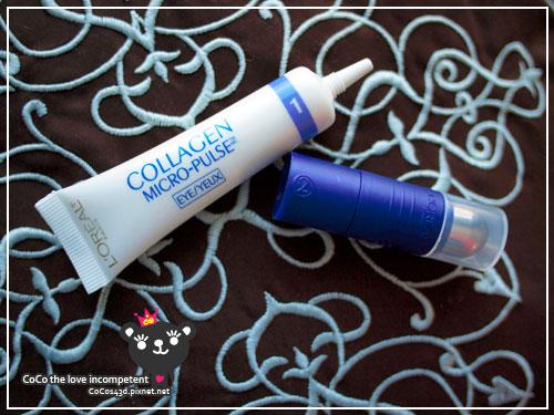 collagen2.jpg