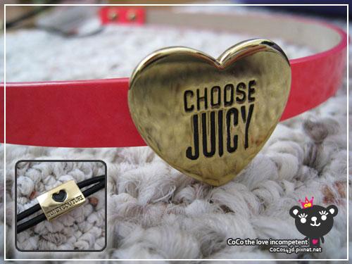 juicy8.jpg