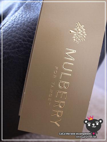 mulberry12.jpg
