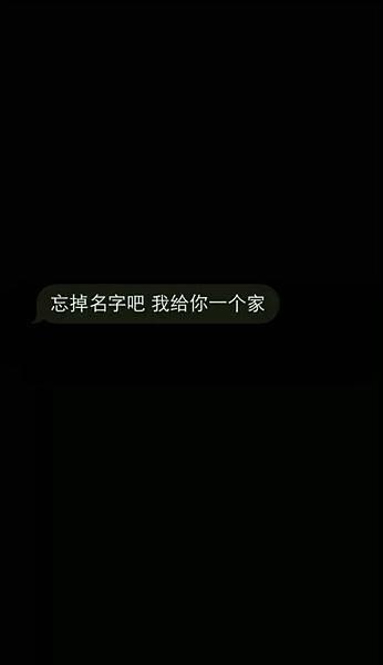 319985667367482650.jpg
