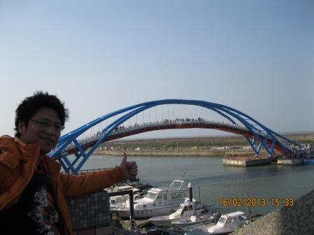 永安漁港 (1).JPG