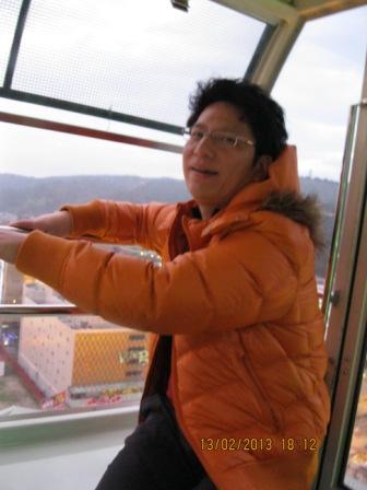 美麗華摩天輪 (3).JPG