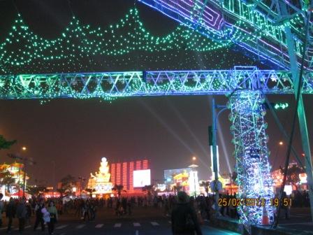 2013台灣燈會在新竹 (2).JPG