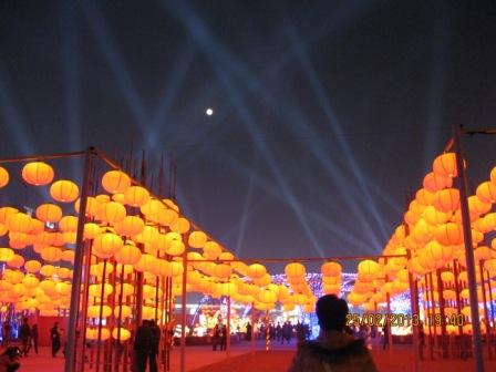 2013台灣燈會在新竹 (4).JPG