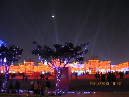 2013台灣燈會在新竹 (5).JPG