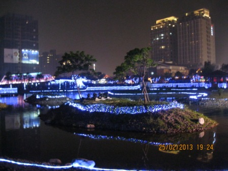 2013台灣燈會在新竹 (6).JPG