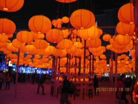 2013台灣燈會在新竹 (7).JPG