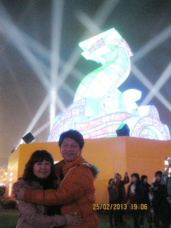 2013台灣燈會在新竹 (8).JPG