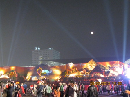 2013台灣燈會在新竹 (9).JPG