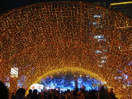 2013台灣燈會在新竹 (13).JPG