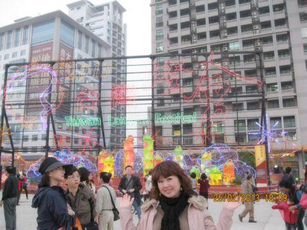 2013台灣燈會在新竹 (16).JPG