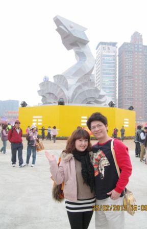 2013台灣燈會在新竹 (17).JPG