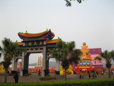 2013台灣燈會在新竹 (18).JPG