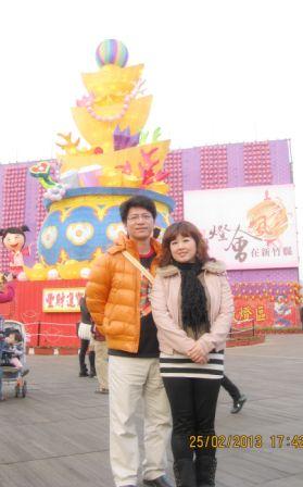 2013台灣燈會在新竹 (19).JPG