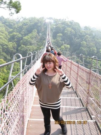 南投天空之橋 (6).JPG