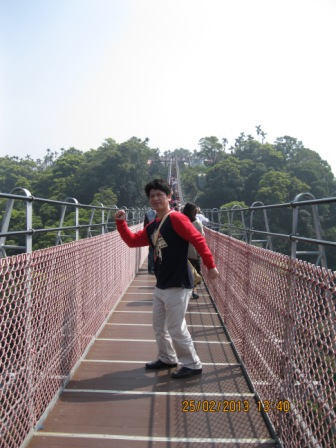 南投天空之橋 (8).JPG
