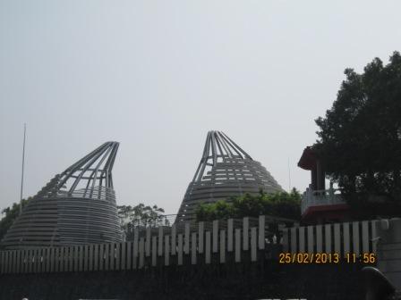 南投紫南宮 (3).JPG