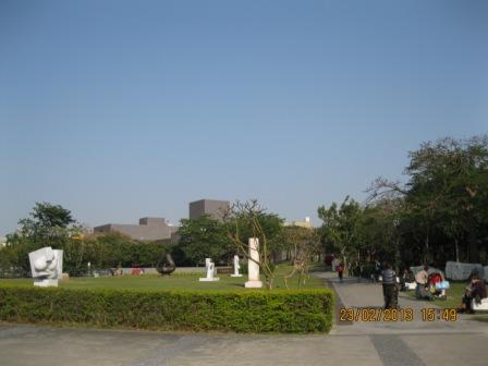 國立台灣美術館 (3).JPG