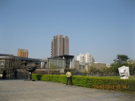 國立台灣美術館 (4).JPG