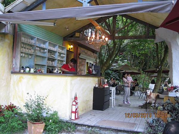 19號咖啡館 (19).JPG