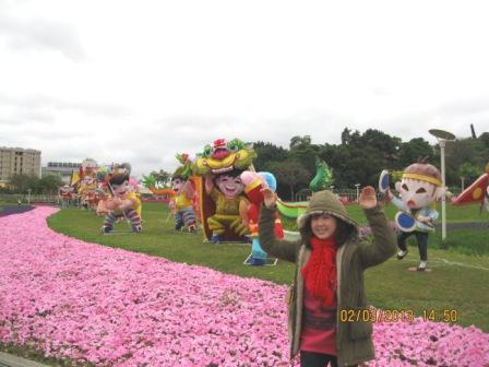 2013台北燈節 (5).JPG