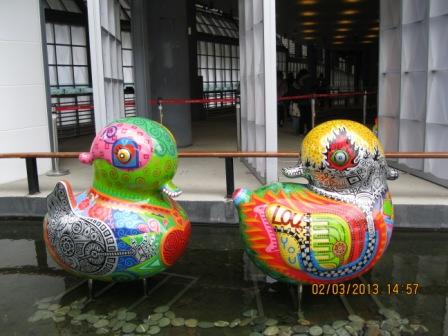 2013台北燈節 (8).JPG