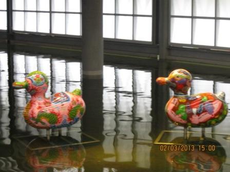 2013台北燈節 (13).JPG