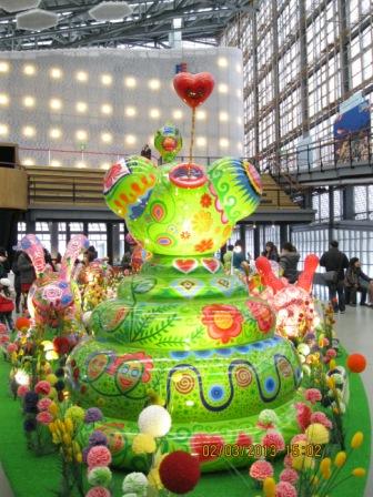 2013台北燈節 (21).JPG
