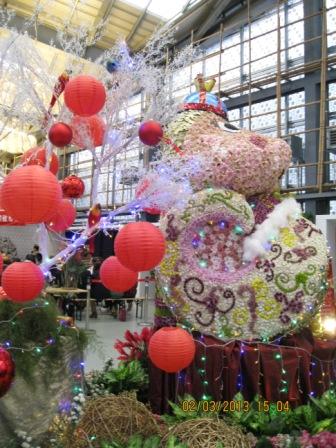 2013台北燈節 (23).JPG