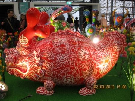 2013台北燈節 (27).JPG