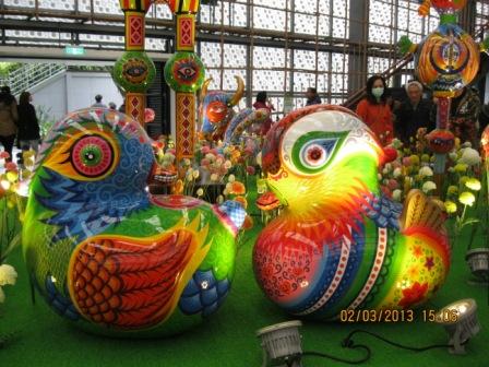 2013台北燈節 (28).JPG