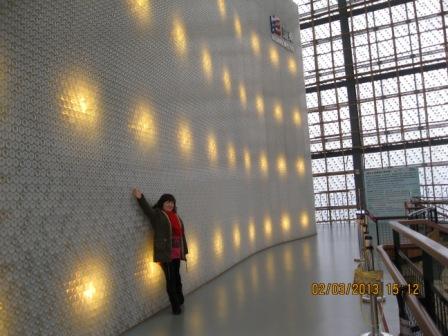 2013台北燈節 (34).JPG
