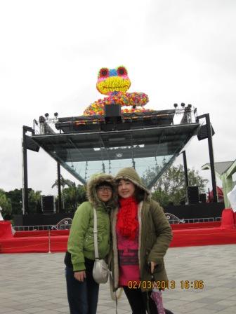 2013台北燈節 (46).JPG