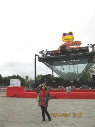 2013台北燈節 (45).JPG