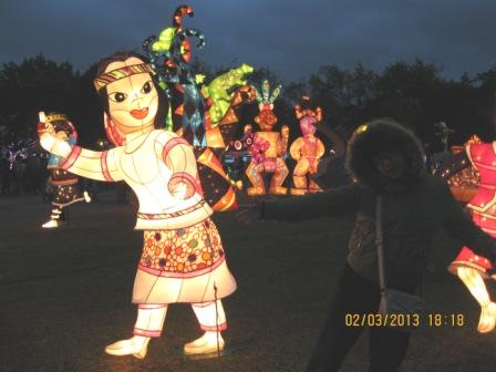 2013台北燈節 (54).JPG