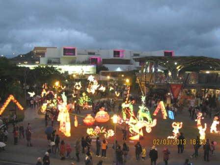 2013台北燈節 (55).JPG